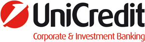 Unicredi Coroporate &Investment Banking
