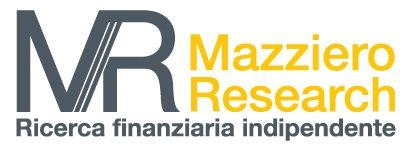 Mazziero Research
