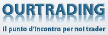 Metodi di trading system